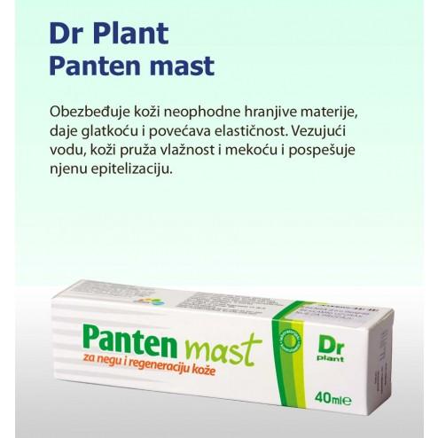 Dr-Plant-Panten-mast