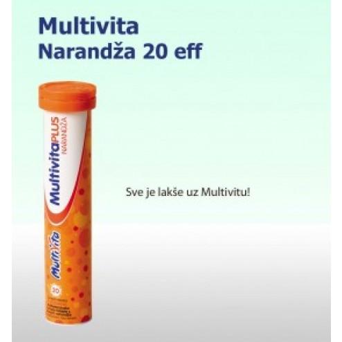 Multivita-Narandza-20-eff