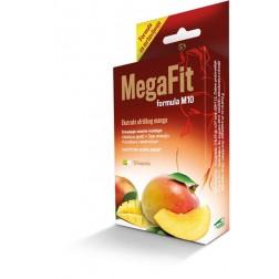 MegaFIT formula kapsule